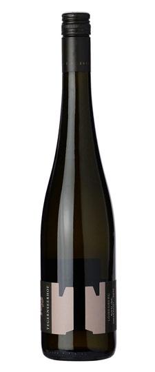 Austrian Wine Tegernseerhof Riesling Loibenberg Smaragd Wachau 2012 750ml