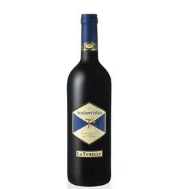 Italian Wine La Tunella Schioppetino Delle Venezie 2013 750ml