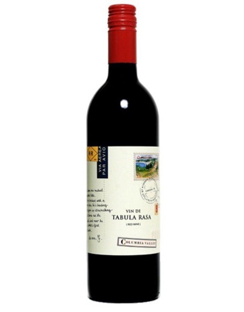 "American Wine Andrew Rich ""Tabula Rasa"" 2013 750ml"