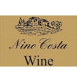 """Italian Wine Costa Stefanino """"Nino Costa"""" Langhe Nebbiolo 2015 750ml"""