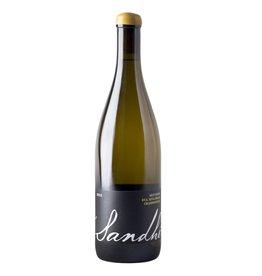 American Wine Sandhi Sta. Rita Hills Chardonnay 2014 750ml