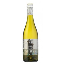 Spanish Wine Shaya Verdejo Rueda 2014 750ml