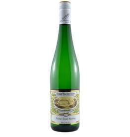 German Wine Max Ferdinand Richter Estate Riesling Mosel 2015 750ml