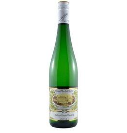 German Wine Richter Estate Riesling Mosel 2015 750ml