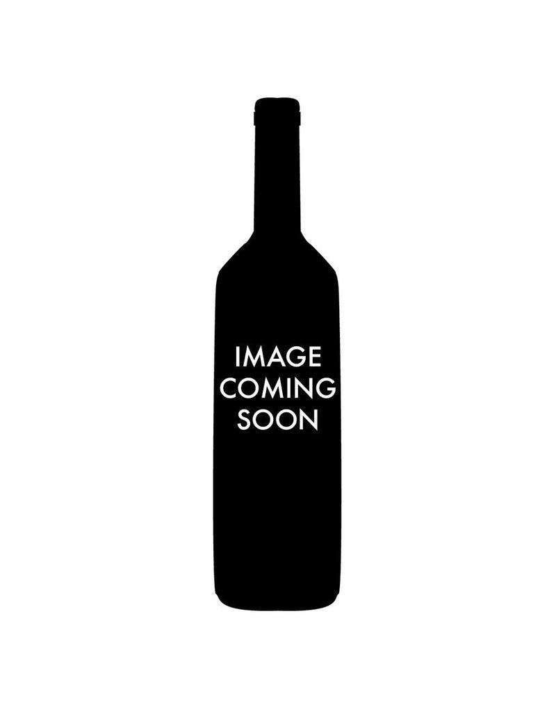 "French Wine Chateau Les Arques-France ""Ma Vigne"" Carignan Coteau de Peyriac 2014 750ml"