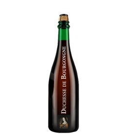 Beer Duchesse de Bourgogne Flemish Red Ale 750ml