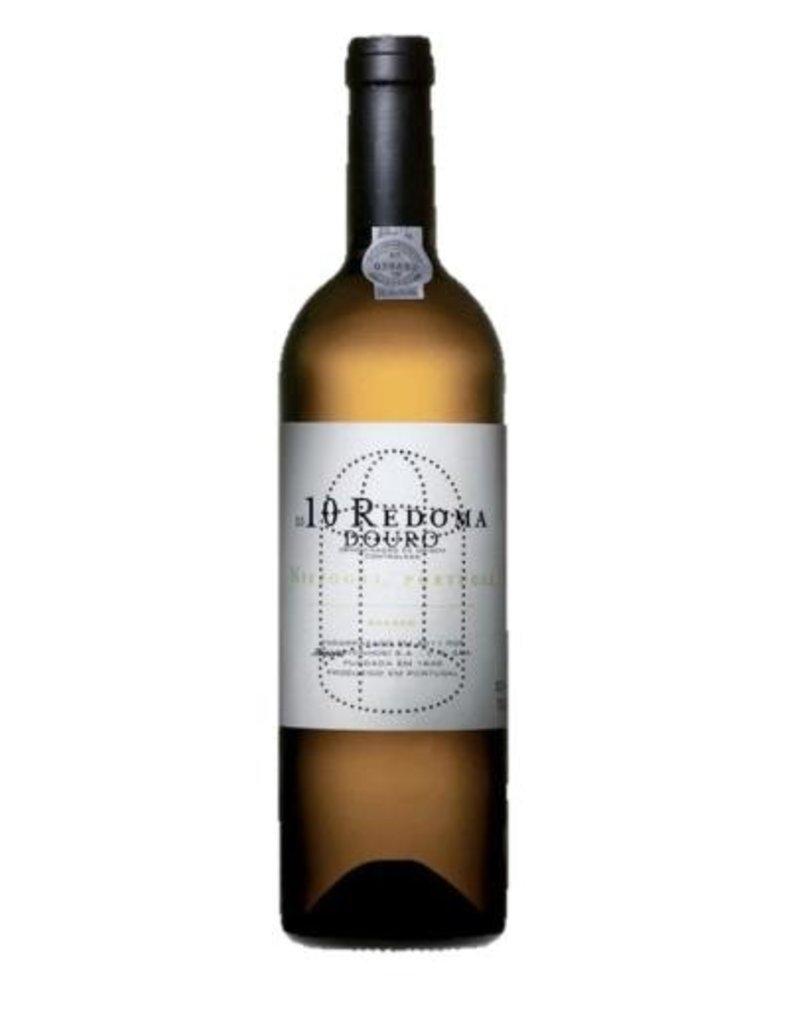 Portuguese Wine Niepoort Redoma Douro Branco 2013 750ml
