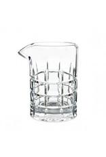 Miscellaneous Kiruto Mixing Glass 500ml