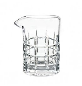 Miscellaneous Kiruto Mixing Glass 500ml