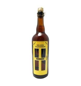 Beer Mikkeller Nelson Sauvin Brut 750ml