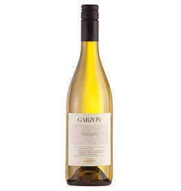 South American Wine Garzon Albariño Garzon, Uruguay 2016 750ml