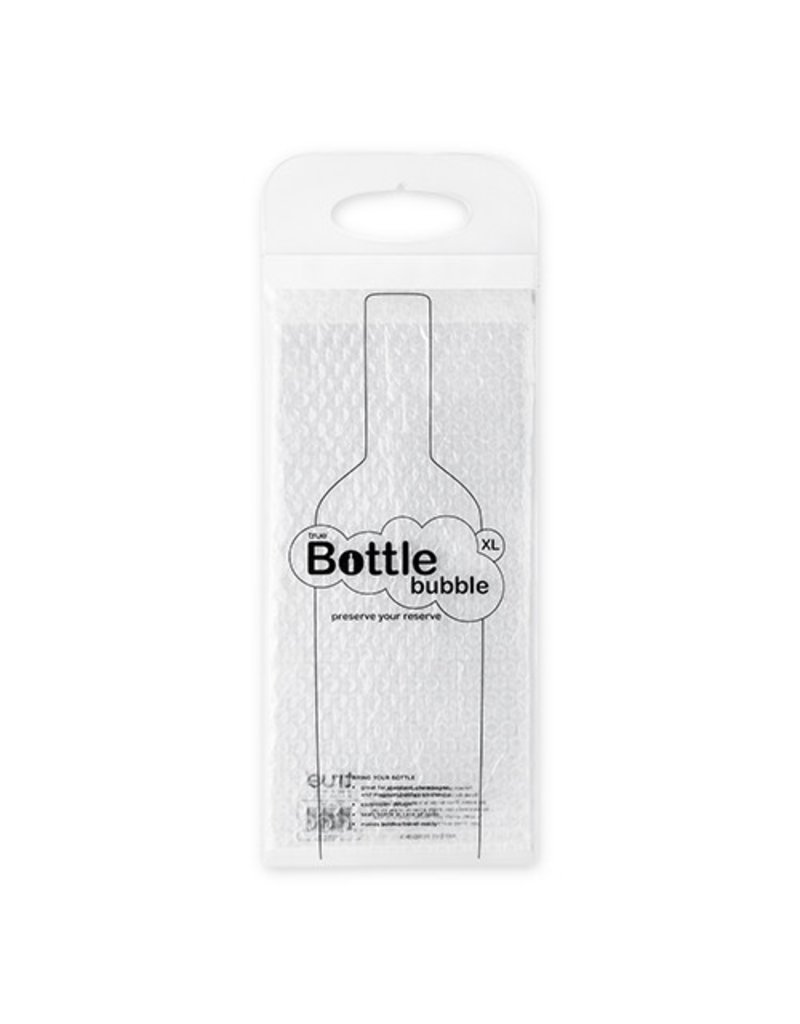 Miscellaneous Bottle Bubble XL