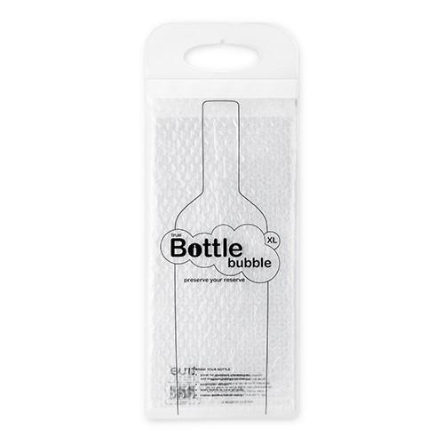 Miscellaneous Bottle Bubble XL