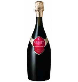 Sparkling Wine Gosset Champagne Grand Reserve 1.5L