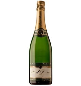 Sparkling Wine Paul Bara Brut Grand Cru 2006 1.5L
