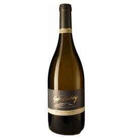 German Wine Gebruder Ludwig Weissburgunder Trocken Mosel 2014 750ml