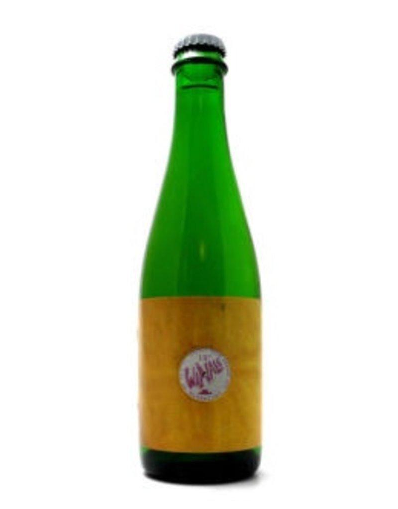 "Beer Mikkeller 12"" Winale 375ml"