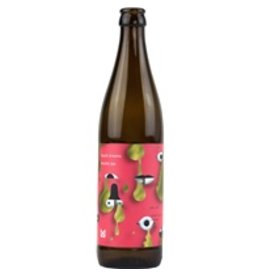 "Beer Marz ""Liquid Dreams"" DIPA 500ml"