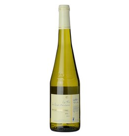 """French Wine Branger """"Le Fils des Gras Moutons"""" Muscadet Sevre et Maine Sur Lie 2015 750ml"""