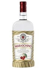 Liqueur Vergnano Maraschino Liqueur 750ml