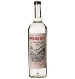 Rum Paranubes Rum Oaxaca Aguardiente de Cana 1L