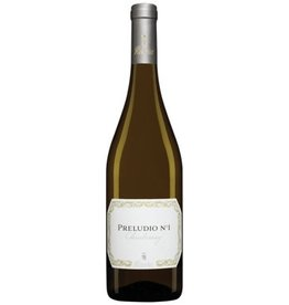 "Italian Wine Rivera ""Preludio No. 1"" Chardonnay 2014 750ml"