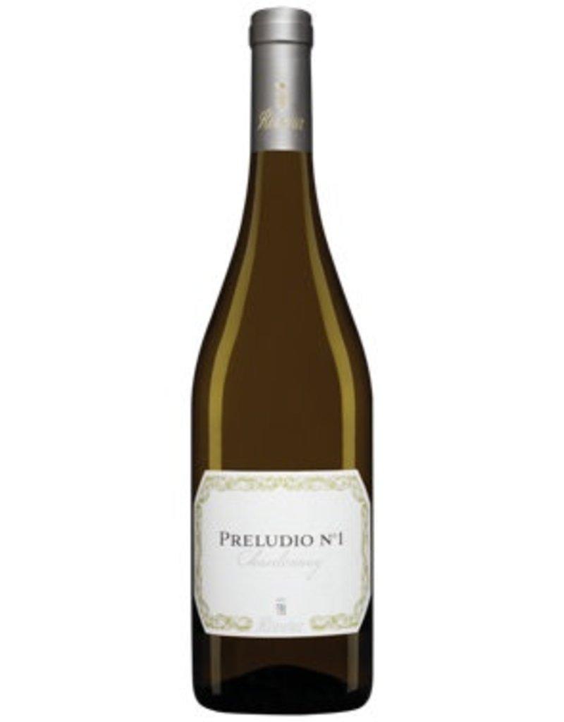 "Italian Wine Rivera ""Preludio No. 1"" Chardonnay 2014 750ml"