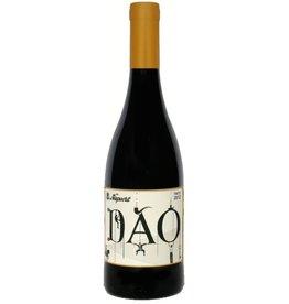 "Portuguese Wine Niepoort ""Rotulo"" Tinto Dao 2014 750ml"