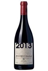 Italian Wine Passopisciaro Passorosso 2013 750ml