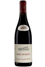 French Wine Taupenot-Merme Saint Romain Rouge 2015 750ml