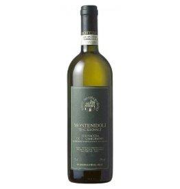 """Italian Wine Montenidoli """"Tradizionale"""" Vernaccia di San Gimignano 2015"""