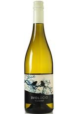 Eastern Euro Wine Evolucio Dry Furmint Tokaj Hungary 2016 750ml