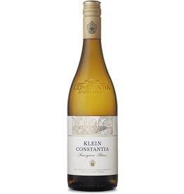 South African Wine Klein Constantia Sauvignon Blanc Constantia South Africa  2015 750ml