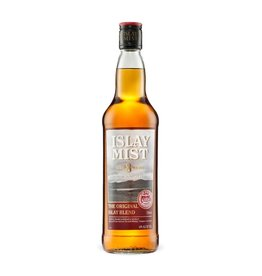 Scotch Islay Mist 8 Year Blended Scotch Whisky 750ml