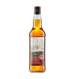 Scotch Islay Mist 8 Year Blended Scotch Whisky 750ml