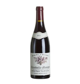French Wine Digioia-Royer Chambolle-Musigny 2010 750ml