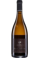 """French Wine Domaine de Saint Just """"La Coulée de St-Cyr"""" Saumur Blanc 2014 750ml"""