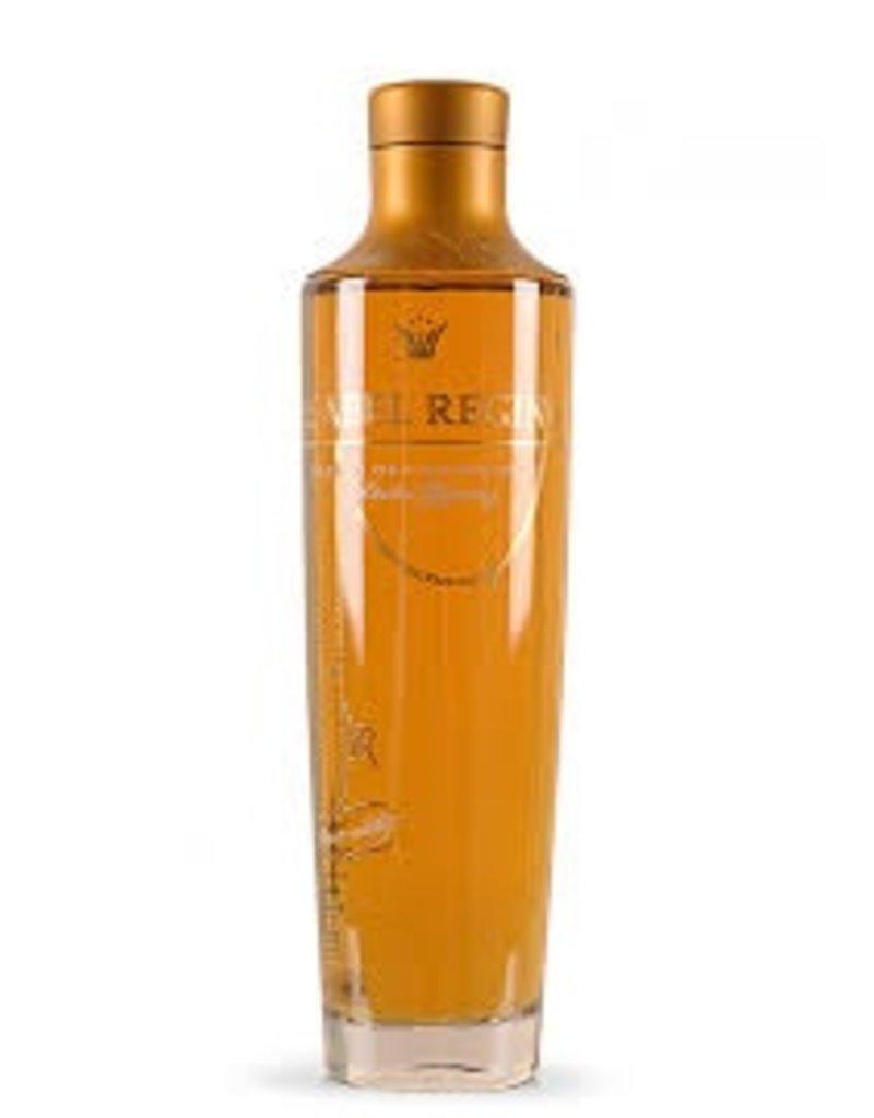 Brandy Ysabel Regina Brandy 750ml