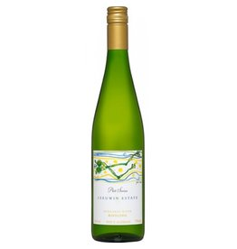 Australia/New Zealand Wine Leeuwin Estate Dry Riesling Margarret River Australia 2016 750ml