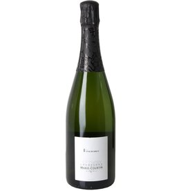"Sparkling Wine Marie-Courtin ""Resonance"" Extra Brut 2014 750ml"