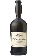 """Dessert Wine Klein Constantia """"Vin de Constance"""" Natural Sweet Wine 2013 500ml"""