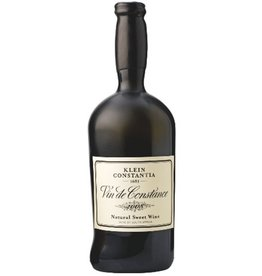 "Dessert Wine Klein Constantia ""Vin de Constance"" Natural Sweet Wine 2013 500ml"