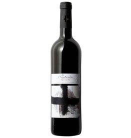 Spanish Wine Particular Garnacha 2015 750ml