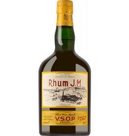Rum Rhum JM VSOP 750ml