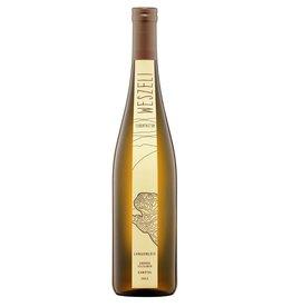 Austrian Wine Weszeli Gruner Veltliner Terrafactum Langenois Austria 2015 750ml