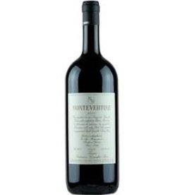 Italian Wine Montevertine Rosso di Toscana 2014 1.5L Magnum