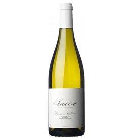 French Wine Domaine Vacheron Sancerre Blanc 2017 750ml