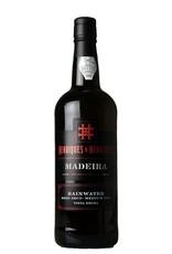 Dessert Wine Henrique & Henrique Rainwater 3 Year Madeira NV 750ml