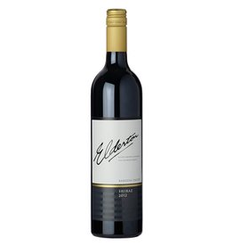 Australia/New Zealand Wine Elderton Shiraz Barossa Valley 2013 750ml