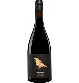 Spanish Wine Vina Zorzal Malayeto Navarra Rojo 2014 750ml
